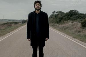 salvador sobral paris lisboa 62546 0.news