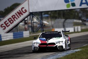 P90340151 highRes sebring 13th march 2.news