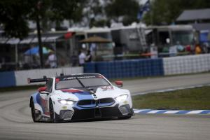 P90340471 highRes sebring 16th march 2.news