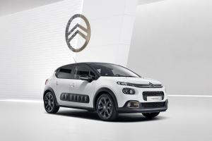 3840x2160 Citroen C3 Origins 02.news