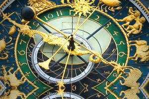 astronomical clock.news