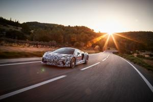 Large 10742 McLarenreadiesrule breakingGrandTourer.news