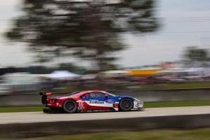 ford chip ganassi racing mit dem ford gt startklar f r den imsa sprint in long beach.news
