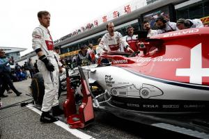 190414 2019 Chinese Grand Prix   Alfa Romeo Racing 2.news