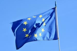 Online Europa Flagge.news