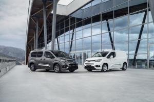 Toyota Proace City NOT UK SPEC 1 1000x644.news