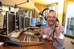 Radio Brocken   Marc Angerstein 3.news