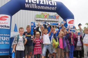 Radio Brocken Ferien for Free   Maxi Max2.news