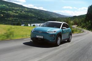 hyundai kona electric july2018 01 exterior.news