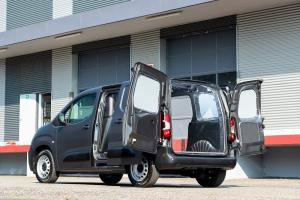 CITROEN BERLINGO Transline Solution web 14.news