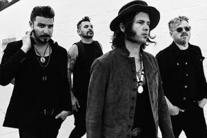 rival sons pic.news