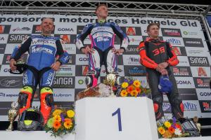 P90348459 highRes hengelo ned irrc 12n.news