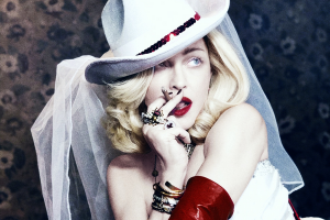 madonna2019cmssource 1558086290 1558086341 1558086341.news