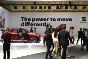 SEAT rolls out its electric offensive in Barcelona 01 HQ.news