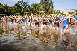 uni triathlon 521.news