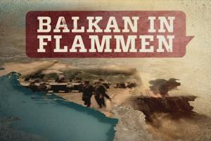 doku dreiteiler balkan in flammen in zdfinfo.news