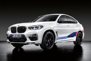 P90351952 highRes the all new bmw x3 m.news