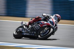 P90352931 highRes 07th june 2019 jerez.news
