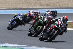 P90353153 highRes 09th june 2019 jerez.news