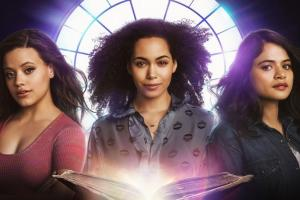new witches in town sixx zeigt das neue charmed ab 13 juni 2019.news