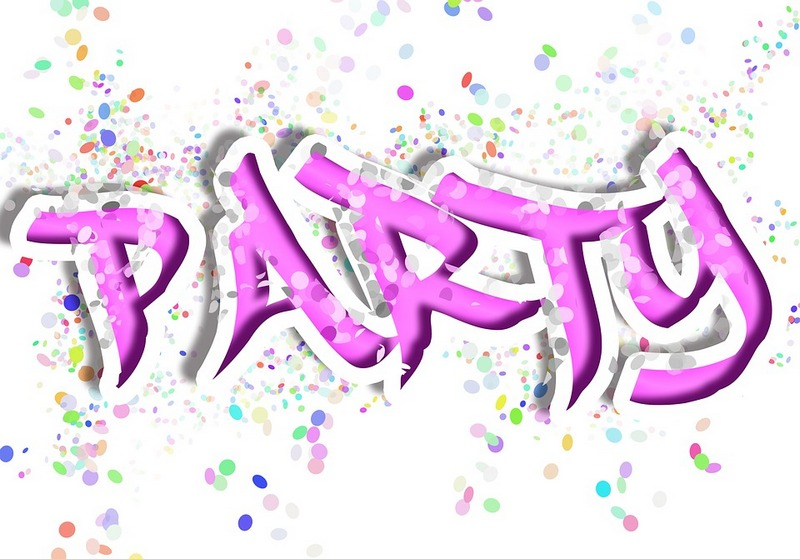 party 2013596 960 720