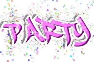 party 2013596 960 720.news