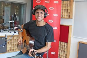 Klatsch Milow.news
