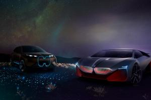 P90355910 highRes bmw vision inext bmw.news