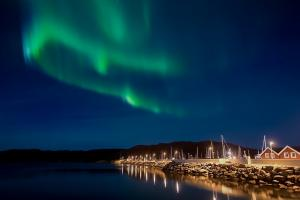 northern lights 3847784 960 720.news