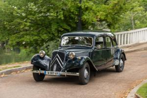 Traction Avant 01.news