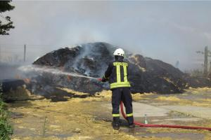 Brand Heulager.news