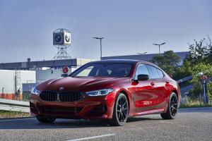 P90357007 highRes the new bmw 8 series.news