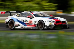 P90360519 highRes lime rock park usa 2.news