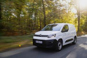 Citroen Berlingo NFZ TESTDRIVE CL 18.055.036 0.news