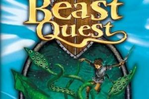 BeastQuestZefa small.news