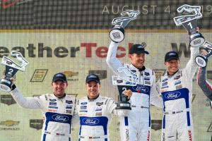 ford chip ganassi racing feiert mit dem ford gt doppelsieg in road america.news