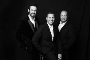 The Celtic Tenors c Barry McCall 02.news