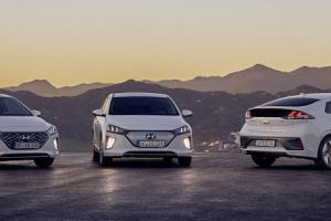 hyundai new ioniq electric 01 e2e.news