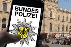 01 bundespolizei.news