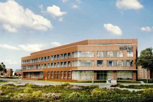 Park Inn by Radisson Wismar 2 Radisson Hotel Group.news
