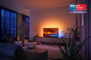 Philips OLED804 LP F EISA.download.news