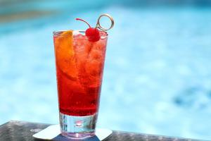 Caribbean Campari 06.09.19.news
