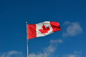 canadian flag 1229484 960 720.news