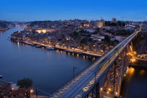 Porto   Porto City Council.news