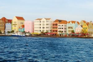 2019 09 05 Willemstad.news