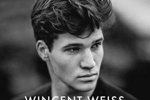 Wincent Weiss   Irgendwie Anders   CMS Source.news