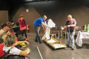 theaterprobe pipers opernhaus 2019 09 02.news