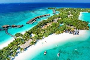 sheraton maldives full moon resort spa ist bestes hotel asiens.news