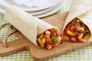 Wraps Chili 08.10.19 16.15.news