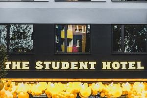 the student hotel ffnet seine t ren in top lage in berlin.news